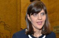 Г-н премиер, не се страхувайте, подкрепете кандидатурата на Лаура Кьовеши