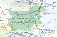 """Спорно е дали ще има тръба от """"Турски поток"""" през България."""