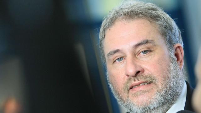 Боил Банов за Ларгото: Сигналът на БСП беше неоснователен