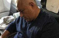 Борисов отново ли ще проспи глоба от един милиард на България заради ЧЕЗ, Енерго Про и ЕВН!