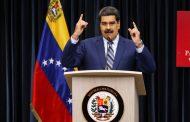 Според руската разведка Решетников е възможна военна намеса на САЩ във Венецуела