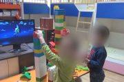 Ще разболеят ли децата ни в детските градини с дезинфектантите? Очакват се алергични дерматити.