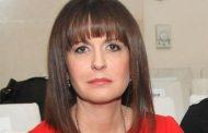 Жени Живкова: Сегашните политици идваха за съвет при дядо ми, а Борисов бе от обкръжението му.