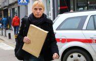 Елена Йончева повдигна въпроса за къщата в Барселона: Цацаров да си свърши работата.