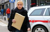Решено е! Елена Йончева повежда листата на БСП за евроизборите