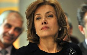 БНБ се опитва да покрие скандала с милионите на Мадуро и Инвестбанк на Петя Славова!