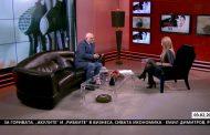 Ревизоро: Валери Симеонов е обучавал хора как да стачкуват срещу собствения му премиер