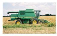 Чирпански шеф на земеделска кооперация унищожава продукция на земеделци! Хвали се и заплашва, че е от ГЕРБ!