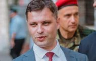 Депутат от ВМРО: Докога бе, изроди? Вчера в едно българско село трима цигани на 12-13г. са се гаврили с едно 11 годишно българче