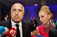 """Г-жо Нинова, политическият диоптър ли ви е малък, че не виждате – ДПС и ГЕРБ ви """"теглиха шут""""-а от властта?"""