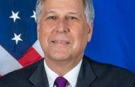 Вашингтон ще наложи санкции на Косово заради митата за сръбски стоки.