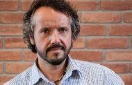 Калин Терзийски: Време е за усядане, българи