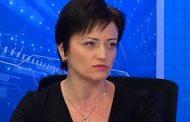 Албена Белянова: С Ларгото ни правят на идиоти