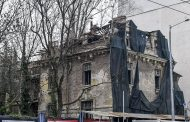 Софиянци алармират еврокомисар за разрушаването на уникални сгради