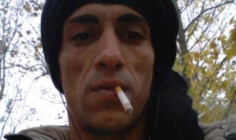 """Делото срещу доктор Димитров, убил крадеца от ромски етнос """"Плъха"""", зацикли."""