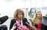 """Илияна Йотова: Не приемам аргументи като """"Брюксел каза"""""""