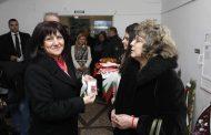 Цвета Караянчева: Политиците трябва да обединят българите