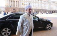 В скандала с парите на мюфтийството участва само ГЕРБ. За ДПС ситуацията е неизгодна