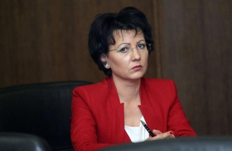 Прокуратура се захваща и с Жоро Шопа заради укриването на семейство Арабаджиеви