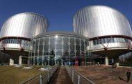 Лоша новина за властта от Страсбург. Питат ги законосъобразна ли е гражданската конфискация!