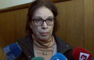 Сплашване ли е нападението над майката на Евгения Банева?!