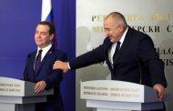 Тежката подигравка на Медведев към Борисов е, че не разбира нищо от икономика