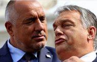 ФИДЕС и Орбан се превърнаха в отровен пример как корупцията възражда еднопартийния режим