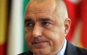 Иван Иванов от БСП: Борисов да се яви в парламента и да обясни какво става!