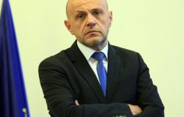 Томислав Дончев изказа огромна небивалица!