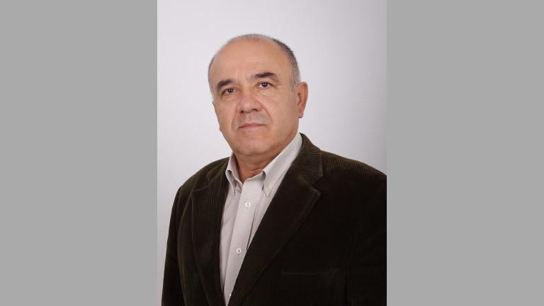 Заключиха кмета на Червен бряг, победил кандидат на ГЕРБ на изборите
