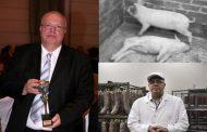 Умрели животни в колбаси и антибиотици в млякото на пловдивския производител Димитър Маджаров, твърди сигнал!
