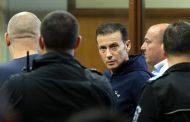 Отложиха делото срещу алкохолния бос Миню Стайков.