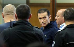 Поръчката да се държи алкохолния бос Миню Стайков в следствения арест е валидна. Борисов ли му иска бизнеса?