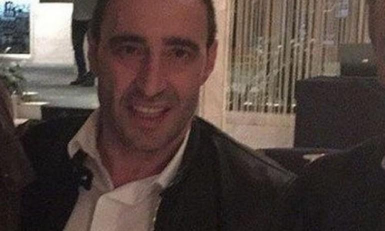 Арестуваха Семерджиев, известен като Жоро шопа, покрай Арабаджиеви