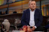 Хасан Адемов при Беновска: БСП иска да управлява с Патриотите