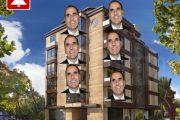 """""""Апартаментгейт"""" – корупцията е другото име на днешната ни държава, нейното естествено състояние"""