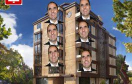 """Още хора от властта с евтини апартаменти от """"Артекс"""""""