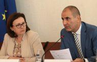 Борисов ли стои зад атаката срещу Цветанов, с Делян Добрев и Бъчварова?