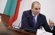 Цветан Цветанов: Изказването на Фандъкова е извадено от контекста.