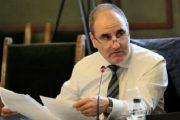 България влиза в тежка икономическа криза. Токът се държи изкуствено със завишени цени.