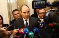 Цветан Цветанов нападна президента Радев заради апартамента си!