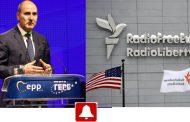 САЩ демонстративно махнаха Цветанов от власт, показвайки му, че не ги представлява!