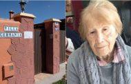 Къща на ужасите с упоени старци в Испания