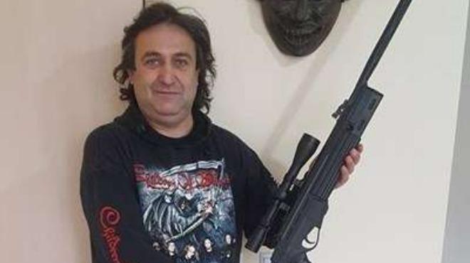 Проверяват публикация във фейсбук със заплаха за живота на Бойко Борисов