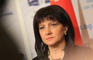 Караянчева като петел в кълчища по БНТ за парите на мюфтийството