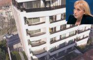 """Елена Йончева: """"КПКОНПИ и прокуратурата да си свършат работата с апартамента на Цветанов"""""""