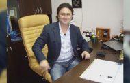 Шефът на НОИ – Силистра Милен Пенчев се разбирал по Viber кой да получи по-висока пенсия