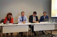 Бюлент Хасанов повежда листата на ДОСТ на Евроизборите