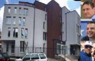 Люба Качакова: Парламентът ли е продал апартамент на Добрев? Защото живее в такъв!