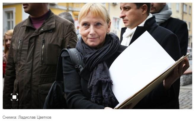 Край! Йончева отново осъди Борисов за лъжа на втора инстанция! Сега вече кой ще вярва на премиера?!
